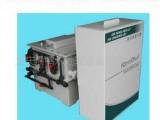 【品牌经营】全自动电解法二氧化氯发生器 环保污水处理设备