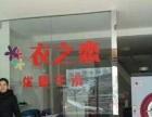 位于东方鑫村D栋 商业街卖场 60平米