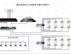 承接酒店KTV无线wifi网络安装,东莞安装工程商