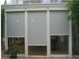 丰台太平桥订做学校电动窗帘办公卷帘学校电动窗帘品牌