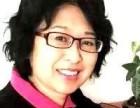 北京婚姻感情算命最准大师是谁?陶韵玲首居第一