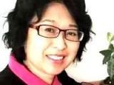 北京最准的民间高人在哪里北京最准高手是谁找陶韵玲