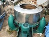 常年回收灌装机回制药收蒸发器回收饮料设备