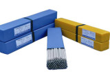 J857R低合金高韧性焊条12Ni3CrMoV钢专用焊条