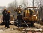 内蒙古非开挖过路顶管 拉管施工