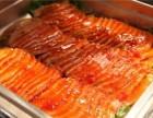 九多肉多加盟店,北京怎么开一家九多肉多,开店简单吗