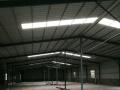 建设西路 仓库 130 和 1200平米