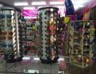 南康大型生活超市超市旺铺转让,周边人流量大,小区多