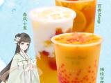 长沙品牌多茶奶茶店加盟