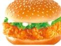 多巴多汉堡加盟费用多少