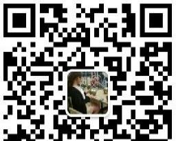 桂林理工大学(来宾函授站)大专、本科-会计学等专业招生!