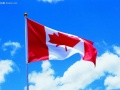 低门槛去加拿大
