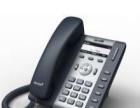 呼叫中心批量拨号/电脑拨号接入方案