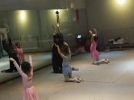 招收爵士舞 街舞 民族舞学员