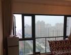 恒大名都1室1厅45平方米公寓