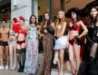 礼仪模特,外籍礼仪,外籍模特,开业庆典,舞狮舞龙,魔术小丑