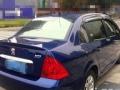 标致 307三厢 2006款 2.0 手自一体 驾御版精品车况