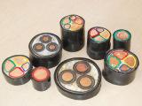 供应 YJV 3*4 YJV 3*6电力电缆|铜芯塑力电缆|厂家