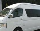 九龙 九龙商务车 2010款 2.4 手动 精英型