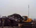 长途货车出租4.2米6.8米9.6米17米回程车