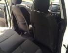 荣威350 2013款 1.5L 手动 轿车 车主寄卖 精品车况