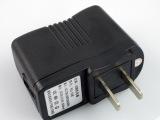usb充电头 充电器 MP3充电器 批发  万能充 小功率充电器