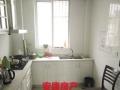 贵池烟柳园小区 4室2厅171平米 精装修 押一付三