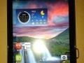 全新的宏基Acer高配置前黑后红平板电脑