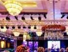 武汉婚宴酒店预订-华美达光谷大酒店-团宴网推荐