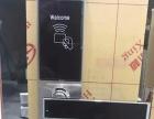 乌兰察布酒店锁宾馆锁防盗门智能锁取电开关批发