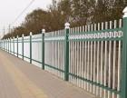 松江区护栏围栏安装订做翻新厂家 方便快捷,客户信任