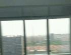 南湖区政府 嘉兴世界贸易中心 写字楼 468平米