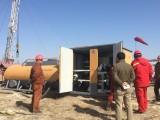 油田用转子泵,含油污水提升泵型号,污油提升泵厂家