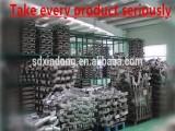 中冷器气室散热器水箱油箱气室等铝铸件