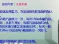上海大众原厂汽油添加剂