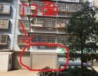 芙蓉区马坡岭小学旁82平米零售出租