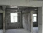 低于原价出售祁连永州大酒店住宅楼 3室2厅2卫