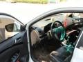 比亚迪 速锐 2014款 1.5 手动 舒适型-代过户.有质保.