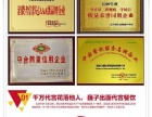 赣州披萨加盟 西式快餐 中国披萨 一天2-3千销量