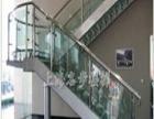 名步楼梯 名步楼梯加盟招商