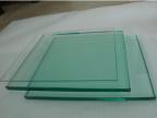 广西新品钢化玻璃批销 钢化玻璃制造公司