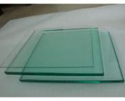 梧州钢化玻璃报价钢化玻璃哪家好