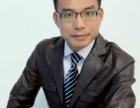 广西南宁组织卖淫强迫卖淫罪辩护律师,五象刑事专业麦律师