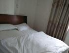 麻章 家庭旅馆 350元/月