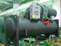 安徽吸顶中央空调回收-芜湖南陵县吸顶中央空调回收