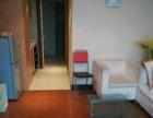 新放租房源 凯旋公寓精装复式一房一厅仅租1600,家电齐全