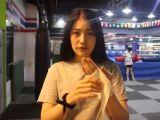 三里屯拳击馆-北京学拳击-北京拳击培训班-北京拳击俱乐部