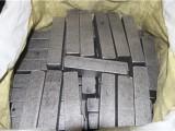 无锡瑞德隆纯铁方钢YT01低碳低磷低硫熔炼纯铁