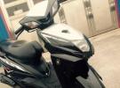 踏板125摩托车面议