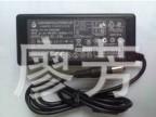 【大量批发】19V 4.74A适配器/笔记本适配器/笔记本电源